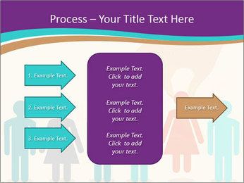 0000080725 PowerPoint Templates - Slide 85