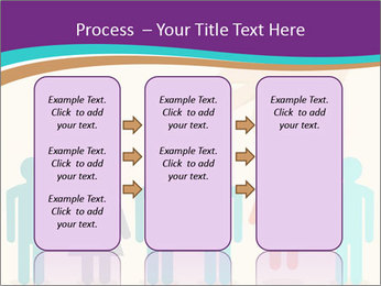 0000080725 PowerPoint Templates - Slide 86