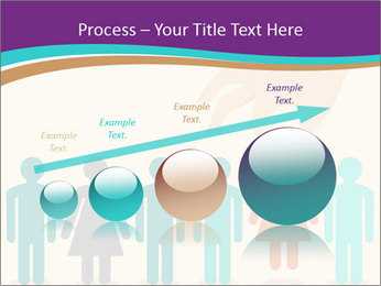 0000080725 PowerPoint Templates - Slide 87