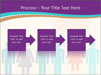 0000080725 PowerPoint Template - Slide 88