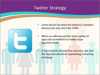 0000080725 PowerPoint Templates - Slide 9