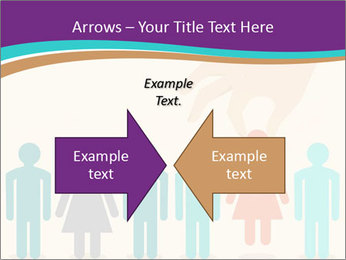 0000080725 PowerPoint Templates - Slide 90
