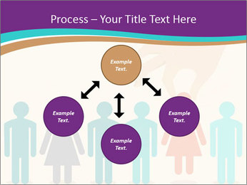 0000080725 PowerPoint Templates - Slide 91