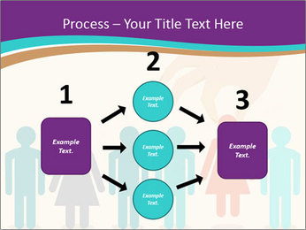 0000080725 PowerPoint Templates - Slide 92