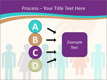 0000080725 PowerPoint Templates - Slide 94