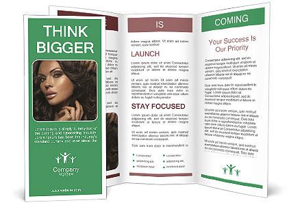 0000080726 Brochure Template
