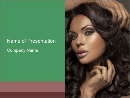 0000080726 PowerPoint Templates
