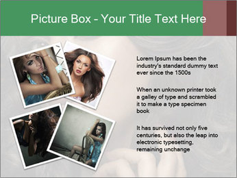 0000080726 PowerPoint Template - Slide 23