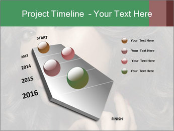 0000080726 PowerPoint Template - Slide 26