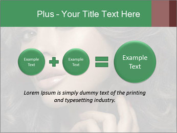 0000080726 PowerPoint Template - Slide 75