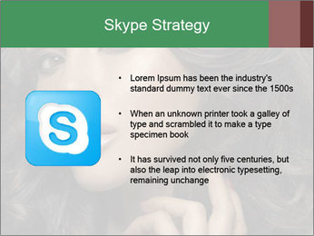 0000080726 PowerPoint Template - Slide 8