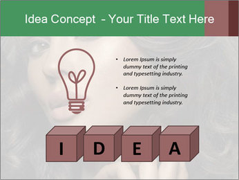 0000080726 PowerPoint Template - Slide 80