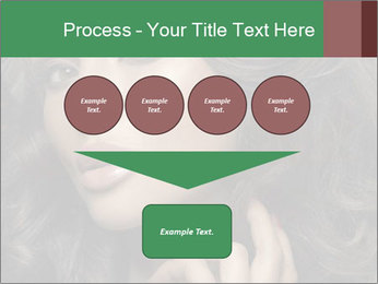 0000080726 PowerPoint Template - Slide 93
