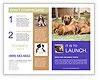 0000080727 Brochure Templates
