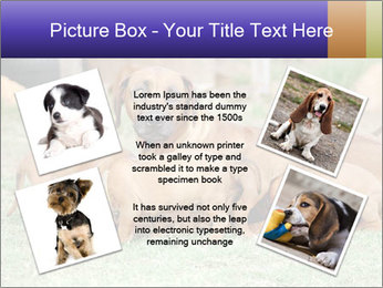 0000080727 PowerPoint Template - Slide 24