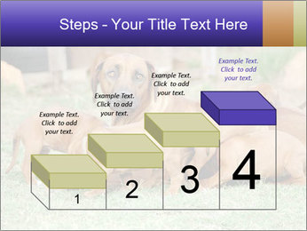 0000080727 PowerPoint Template - Slide 64
