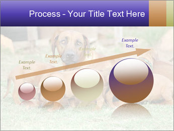 0000080727 PowerPoint Template - Slide 87