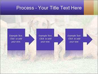 0000080727 PowerPoint Template - Slide 88
