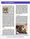 0000080727 Word Templates - Page 3
