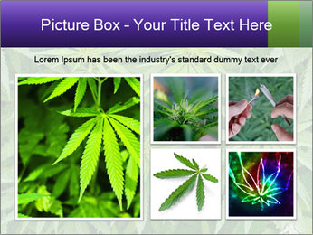 0000080728 PowerPoint Template - Slide 19