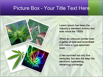 0000080728 PowerPoint Template - Slide 23