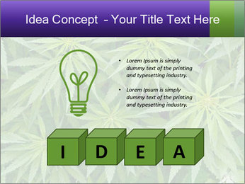 0000080728 PowerPoint Template - Slide 80