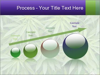 0000080728 PowerPoint Template - Slide 87