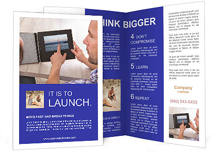 0000080729 Brochure Template