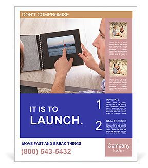 0000080729 Poster Templates