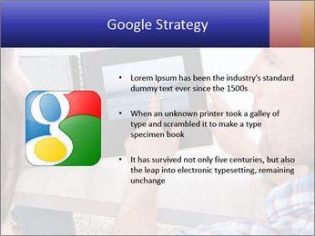 0000080729 PowerPoint Template - Slide 10