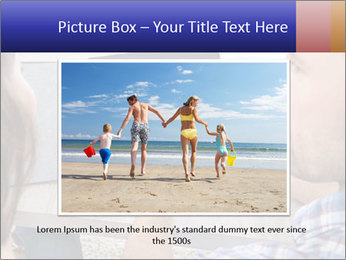0000080729 PowerPoint Template - Slide 15