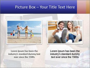 0000080729 PowerPoint Template - Slide 18