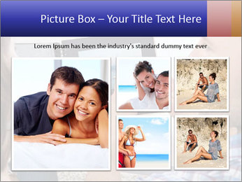 0000080729 PowerPoint Template - Slide 19