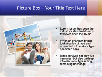 0000080729 PowerPoint Template - Slide 20