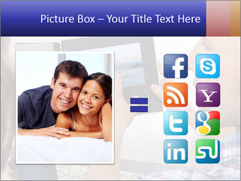 0000080729 PowerPoint Template - Slide 21