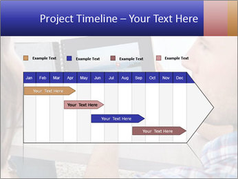 0000080729 PowerPoint Template - Slide 25