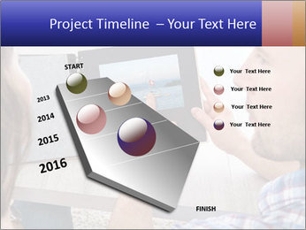 0000080729 PowerPoint Template - Slide 26