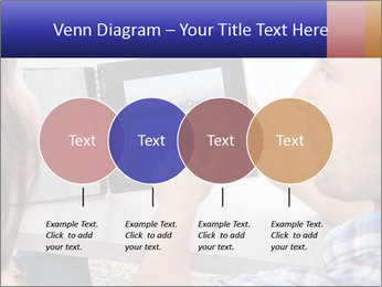 0000080729 PowerPoint Template - Slide 32