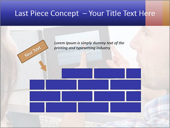 0000080729 PowerPoint Template - Slide 46