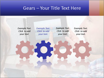0000080729 PowerPoint Template - Slide 48