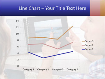 0000080729 PowerPoint Template - Slide 54