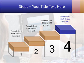 0000080729 PowerPoint Template - Slide 64