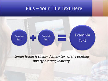 0000080729 PowerPoint Template - Slide 75