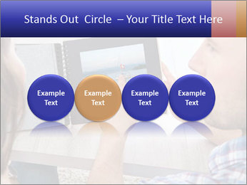 0000080729 PowerPoint Template - Slide 76