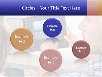 0000080729 PowerPoint Template - Slide 77