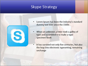 0000080729 PowerPoint Template - Slide 8