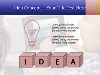 0000080729 PowerPoint Template - Slide 80