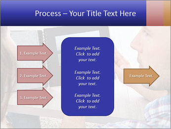 0000080729 PowerPoint Template - Slide 85