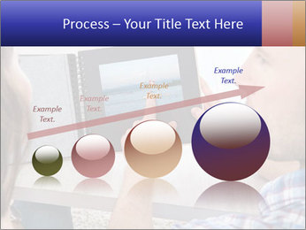 0000080729 PowerPoint Template - Slide 87