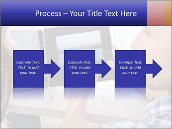 0000080729 PowerPoint Template - Slide 88
